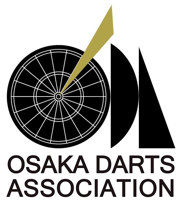 ODAホームページ